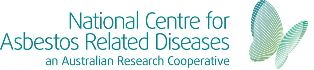 NATIONAL CENTRE for ASBESTOS RELATED DISEASES (NCARD)
