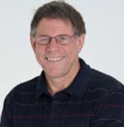 Prof Bruce WS Robinson