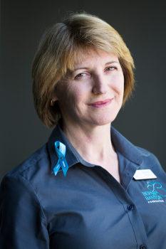 Karen Banton
